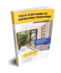 3d-pdf-cover-6-step-guide-to-improving-your-home