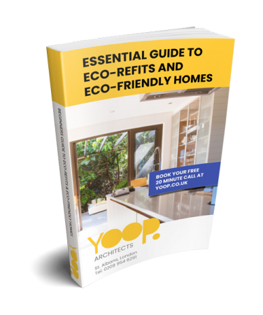 3d-pdf-cover-beginners-guide-to-eco-refits