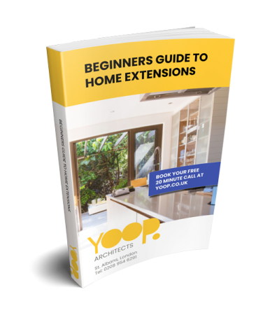 3d-pdf-cover-beginners-guide-to-home-extensions