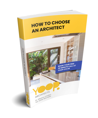 3d-pdf-cover-how-to-choose-an-architect