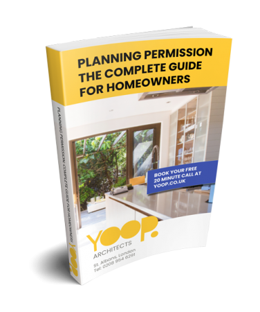 3d-pdf-cover-planning-permission-guide