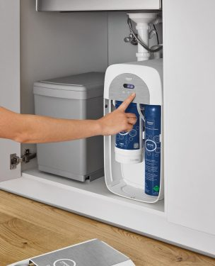 grohe-water-filter-tap2