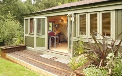 home-office-outbuilding