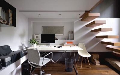 home-office5